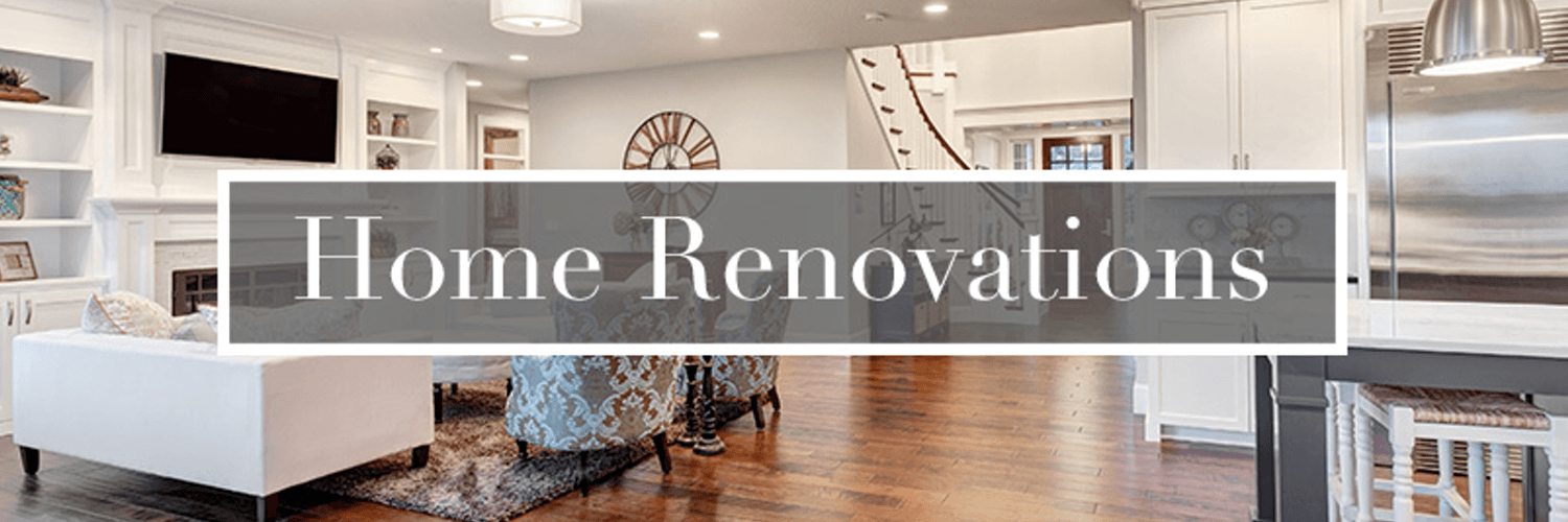 homerenovations
