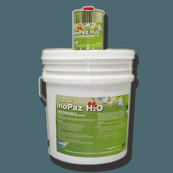 inopaz h2o1